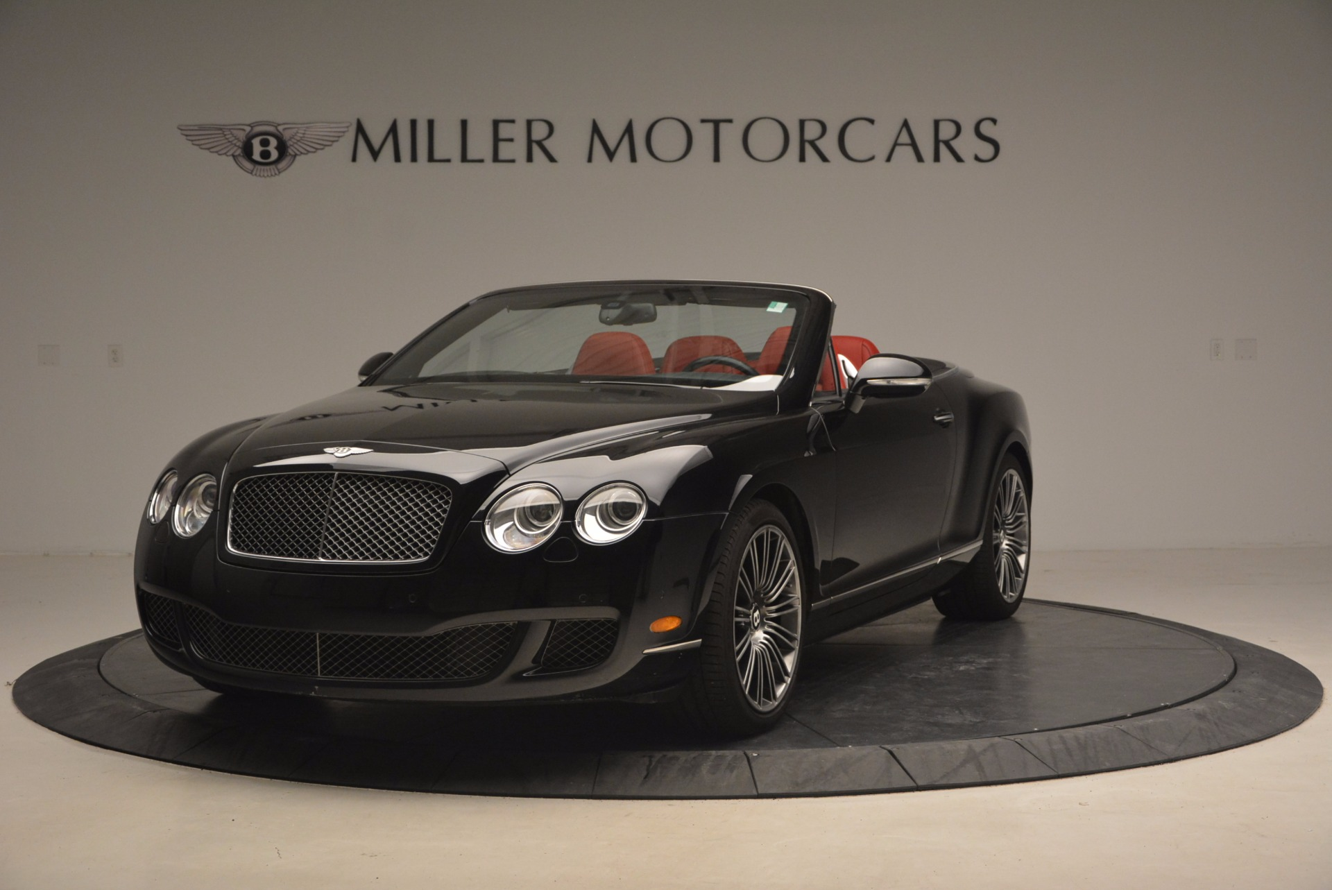 vienna c bentley for near used continental htm sale main gtc l stock gt va