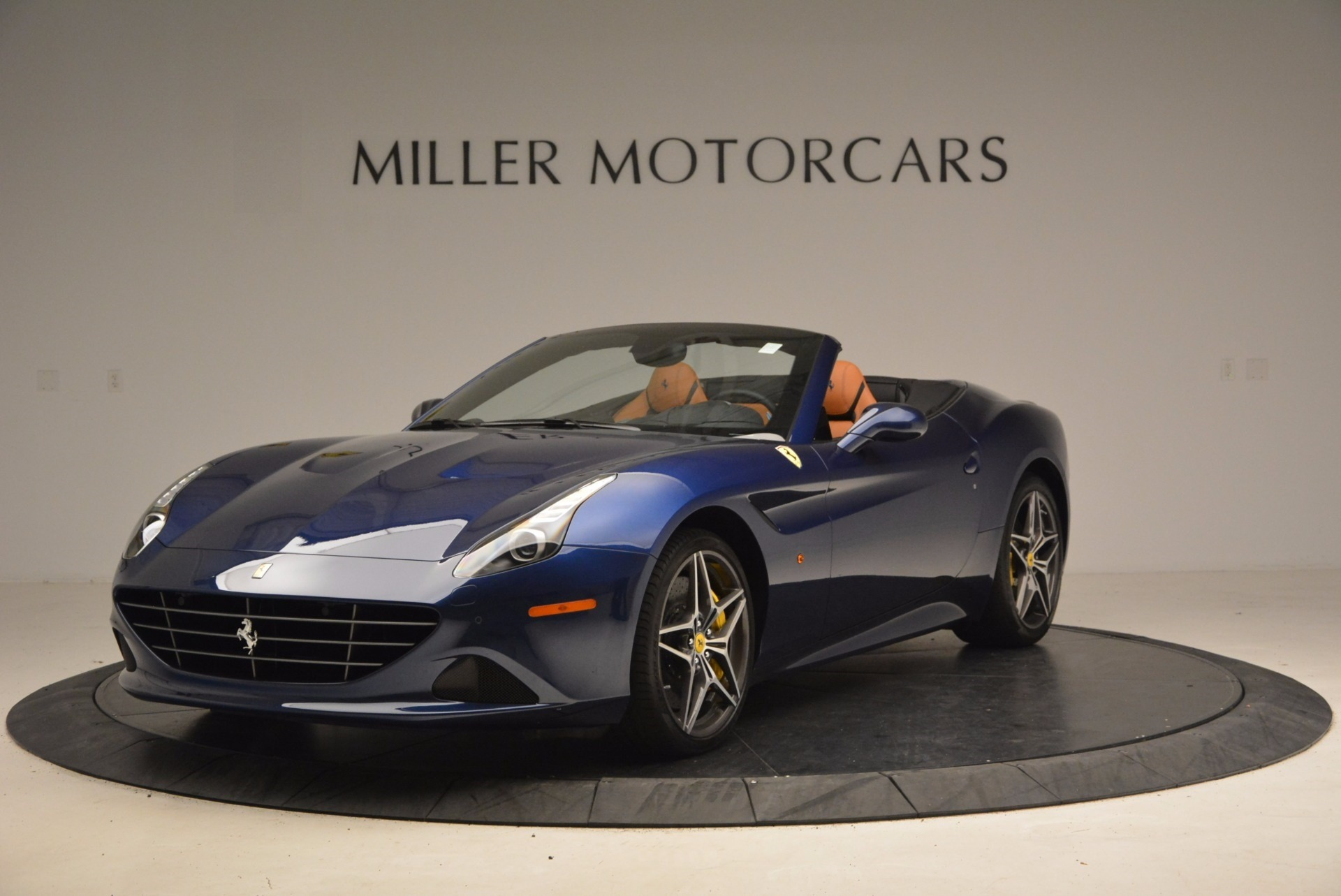 of ferrari in austin financing new coupe sale prequalification confirm for htm tx