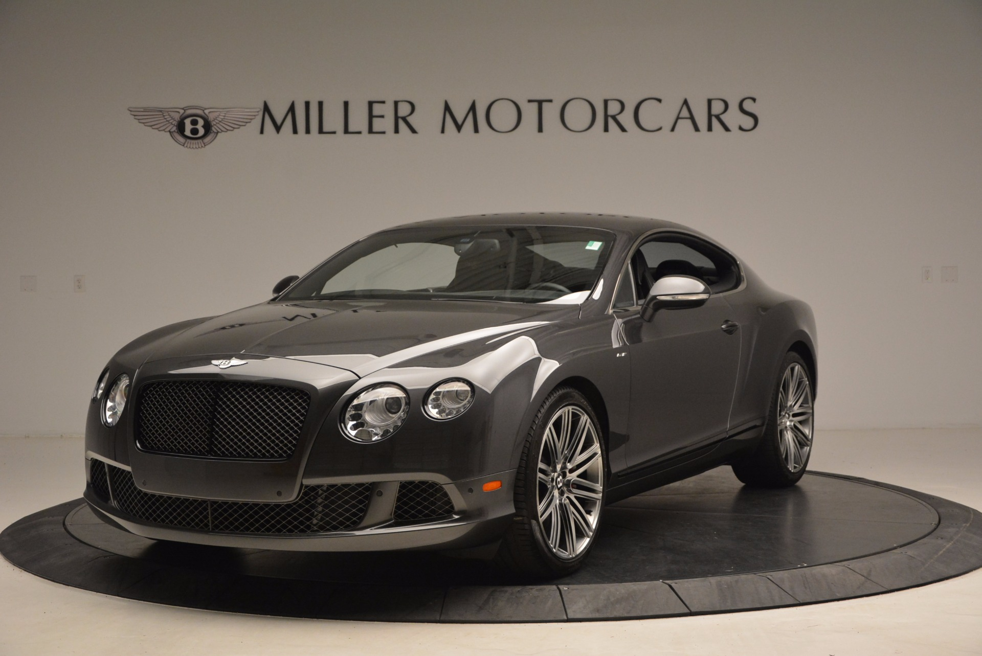 car continental babylon sale available queens bentley in for suffolk nassau ny conv island xysqxkbggby speed used gt west long