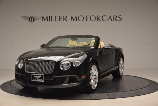 1656_main_f home miller motorcars authorized ferrari dealer in greenwich, ct  at alyssarenee.co