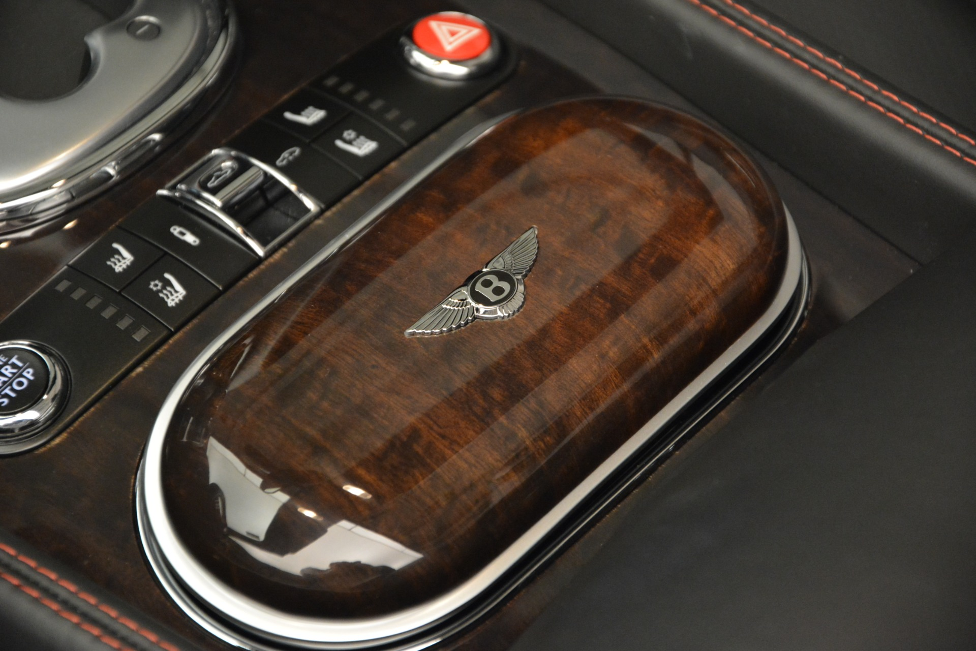 Used 2014 Bentley Continental GT V8 | Greenwich, CT