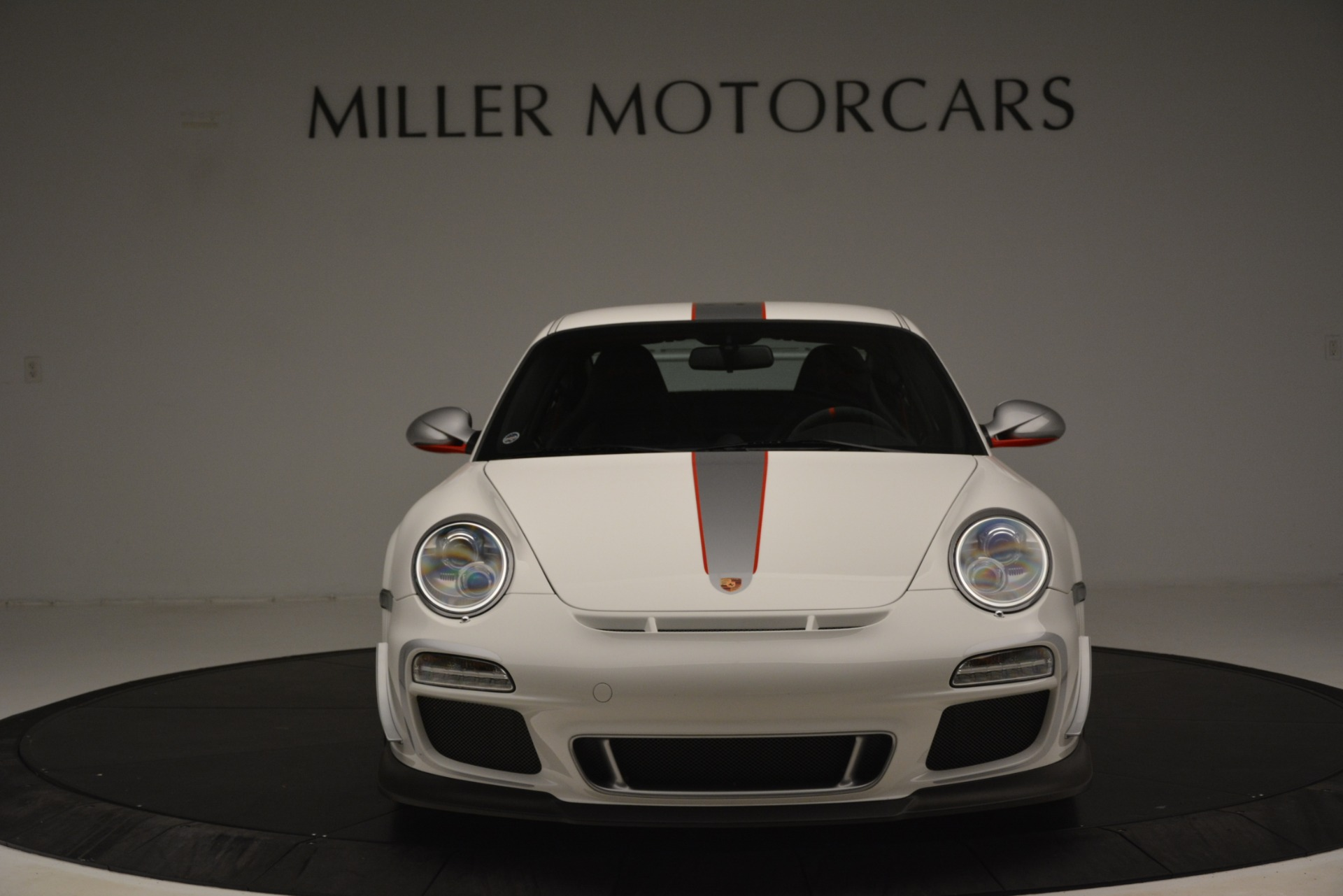 Used 2011 Porsche 911 GT3 RS 4.0 | Greenwich, CT