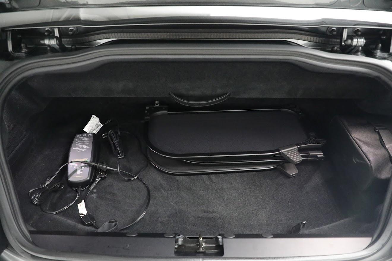 New 2020 Aston Martin DB11 V8 Convertible | Greenwich, CT