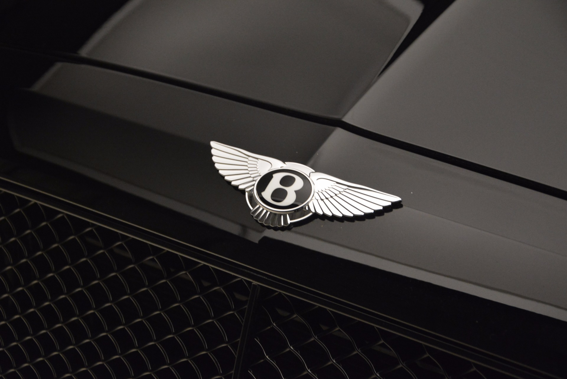 New 2017 Bentley Flying Spur W12 S | Greenwich, CT