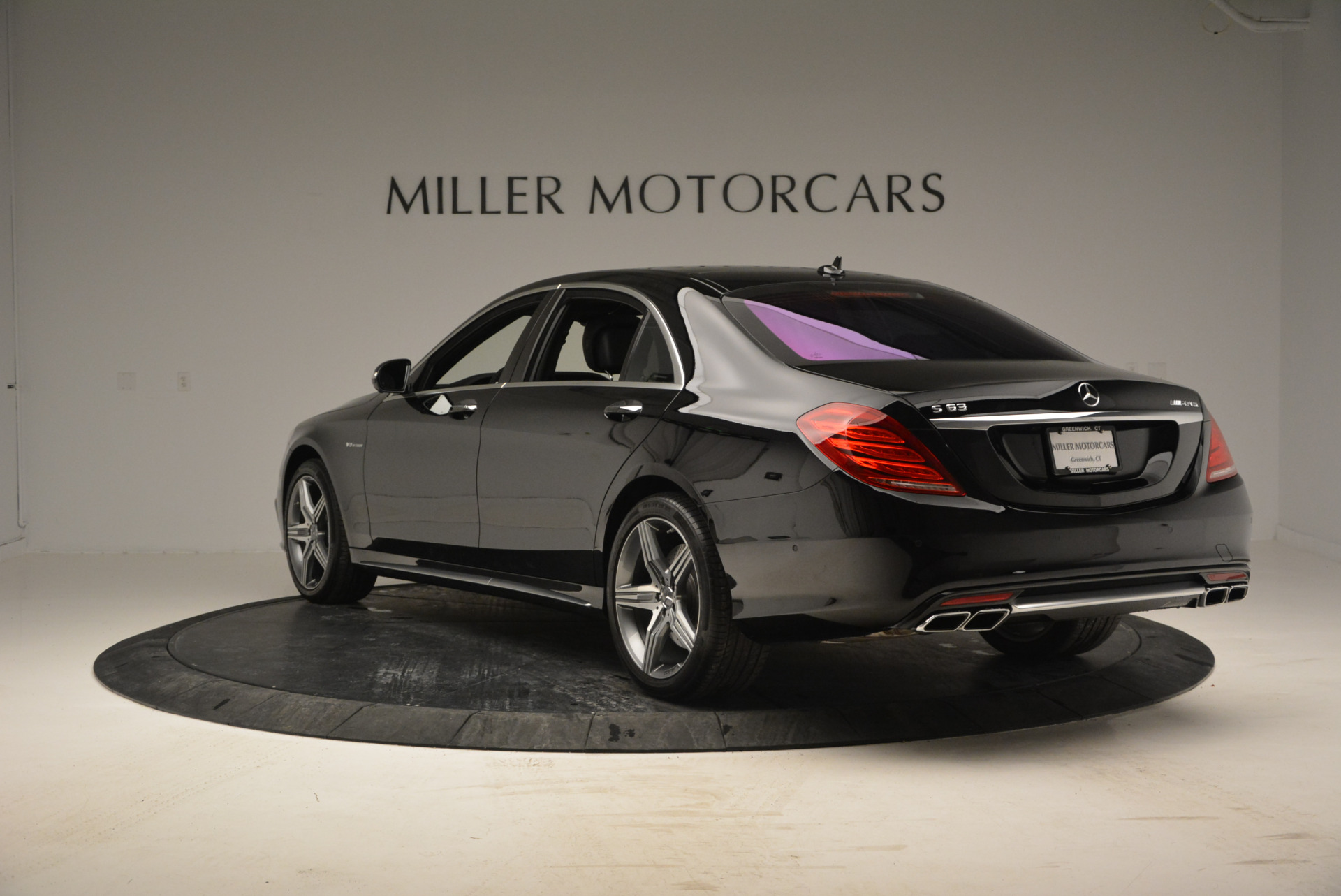 used 2014 mercedes benz s class s 63 amg greenwich ct. Cars Review. Best American Auto & Cars Review