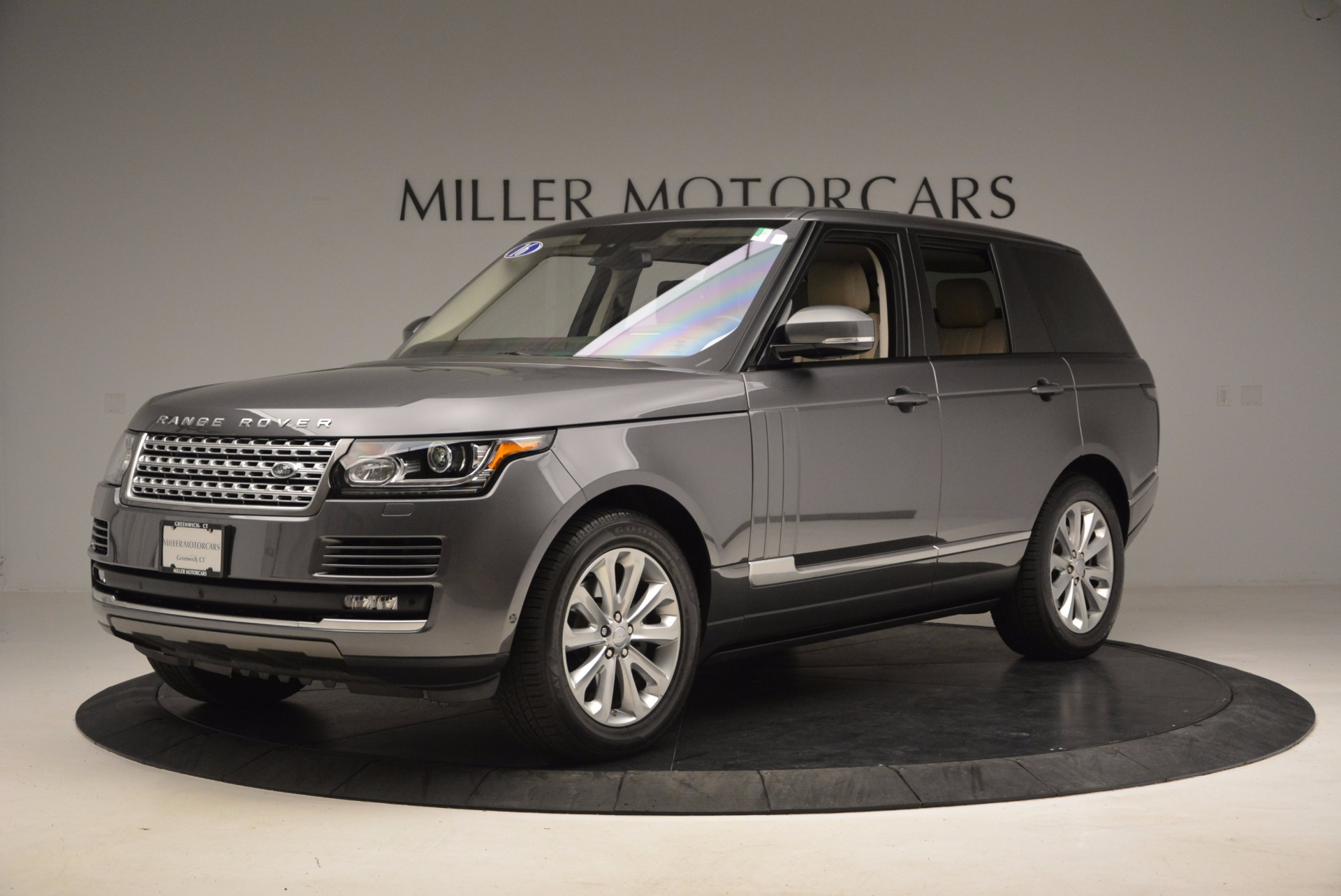 range vienna main used autobiography stock l rover sale landrover htm dealer for va locator land c