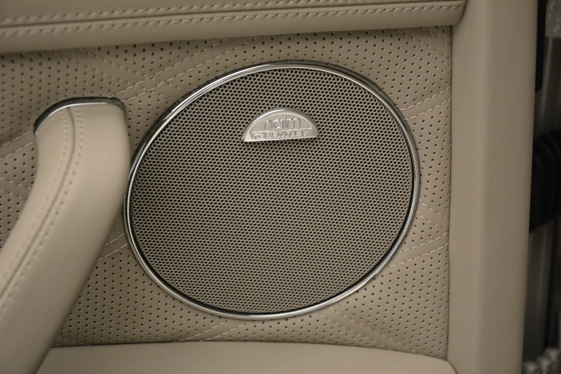Used 2014 Bentley Flying Spur W12