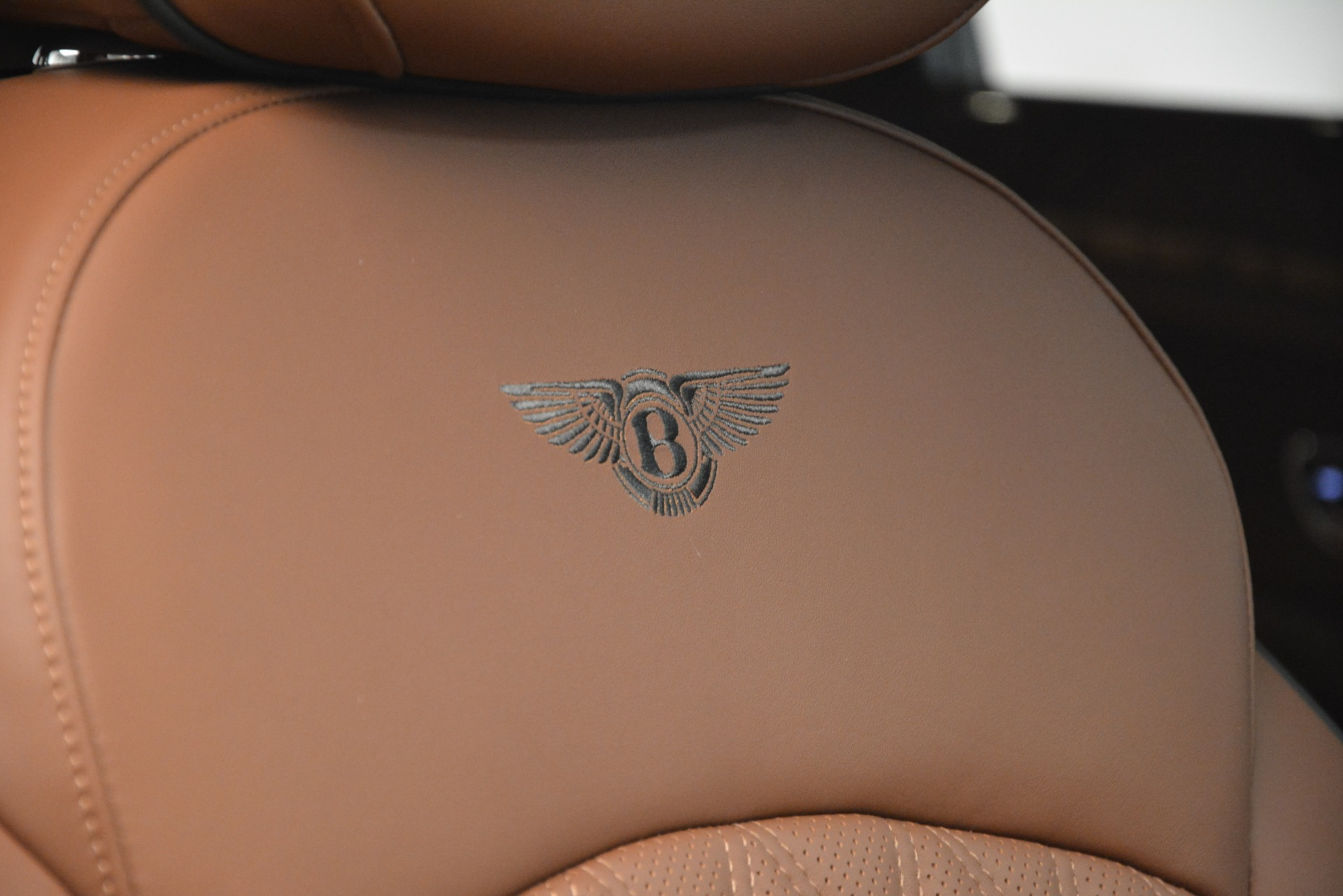 New 2019 Bentley Mulsanne Speed