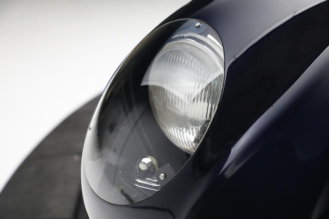Used 2018 Aston Martin DB4 GT