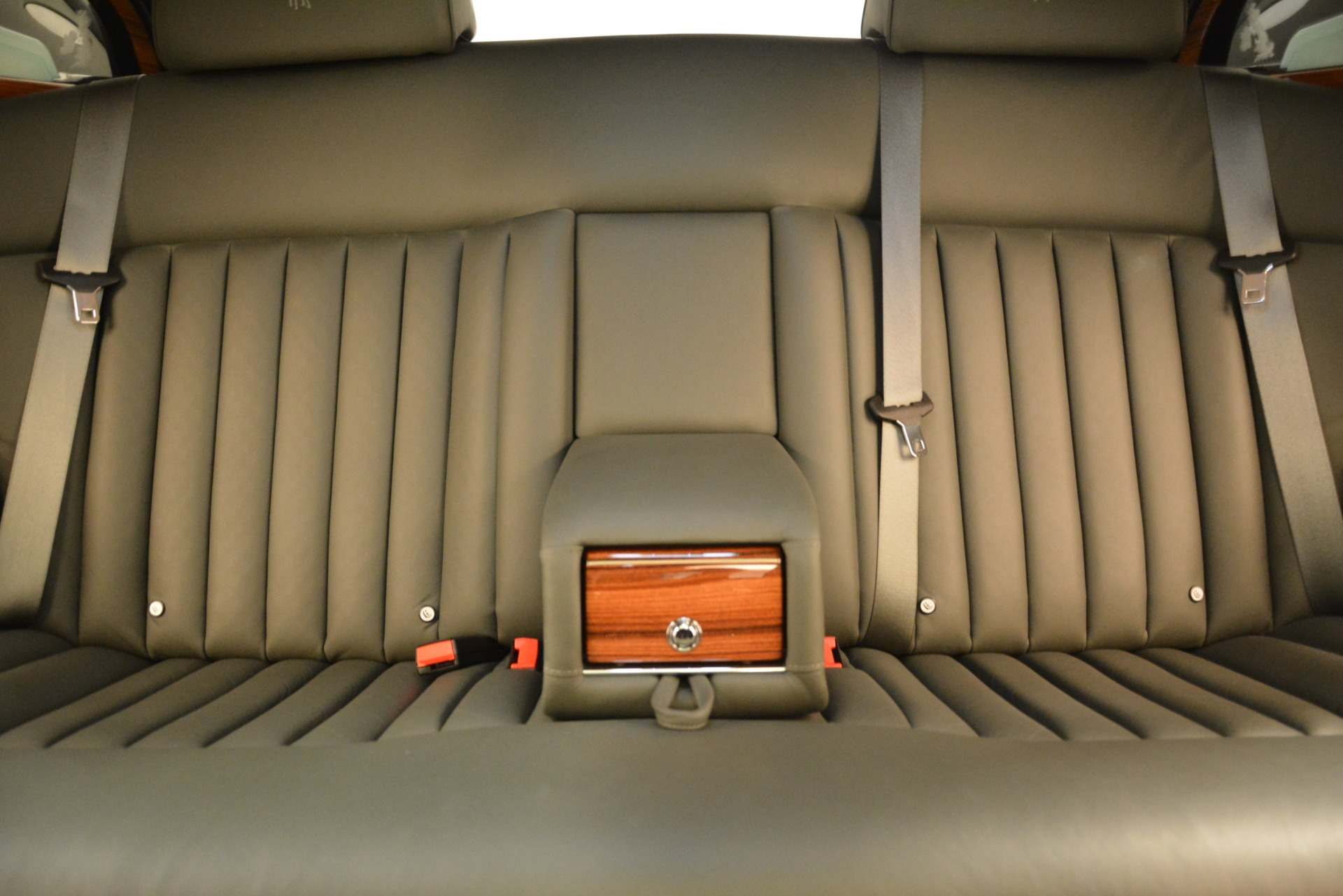 Used 2007 Rolls Royce Phantom