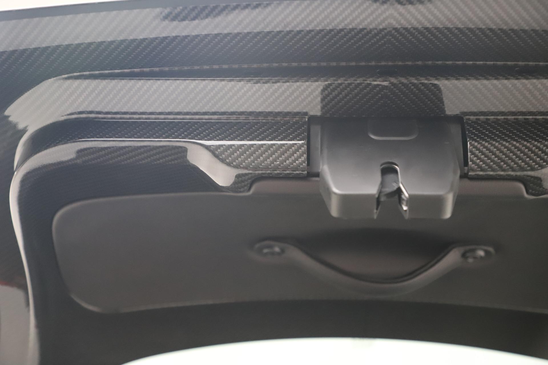 New 2019 Aston Martin Vanquish Zagato Shooting Brake