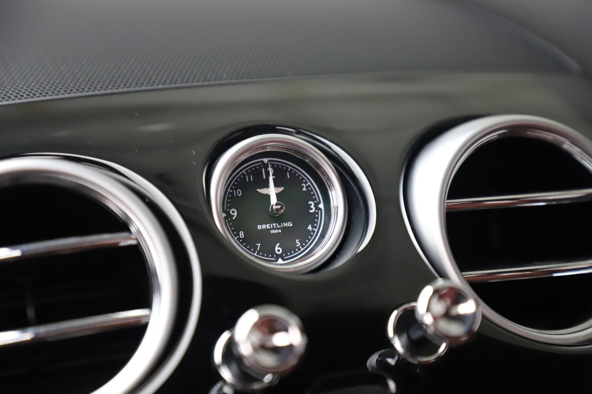 Used 2018 Bentley Flying Spur V8 S