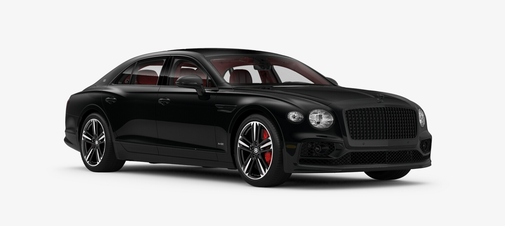 New 2020 Bentley Flying Spur W12 First Edition | Greenwich, CT