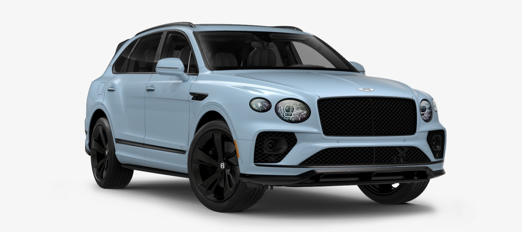 New 2021 Bentley Bentayga V8 First Edition | Greenwich, CT