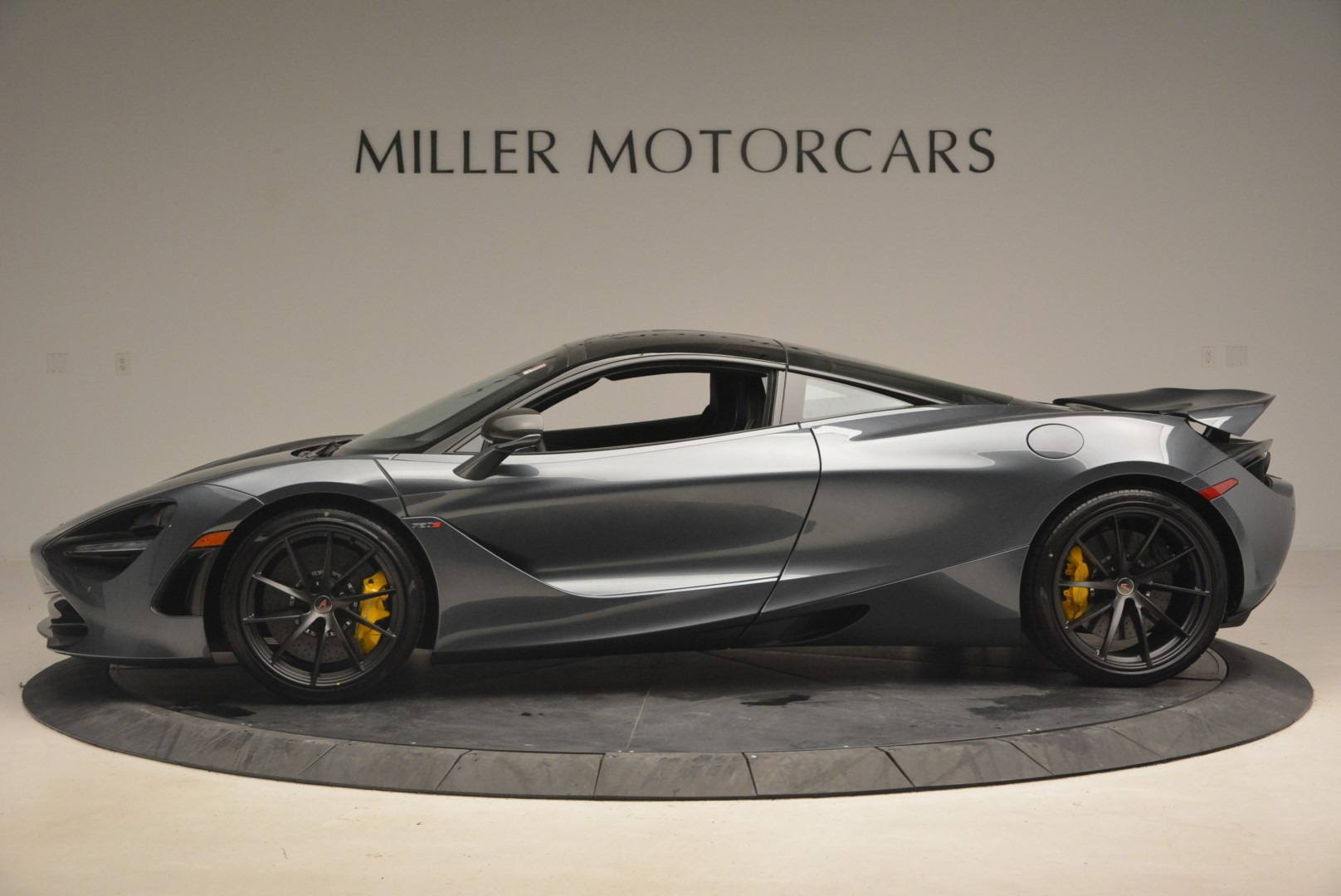Used 2018 McLaren 720S Performance