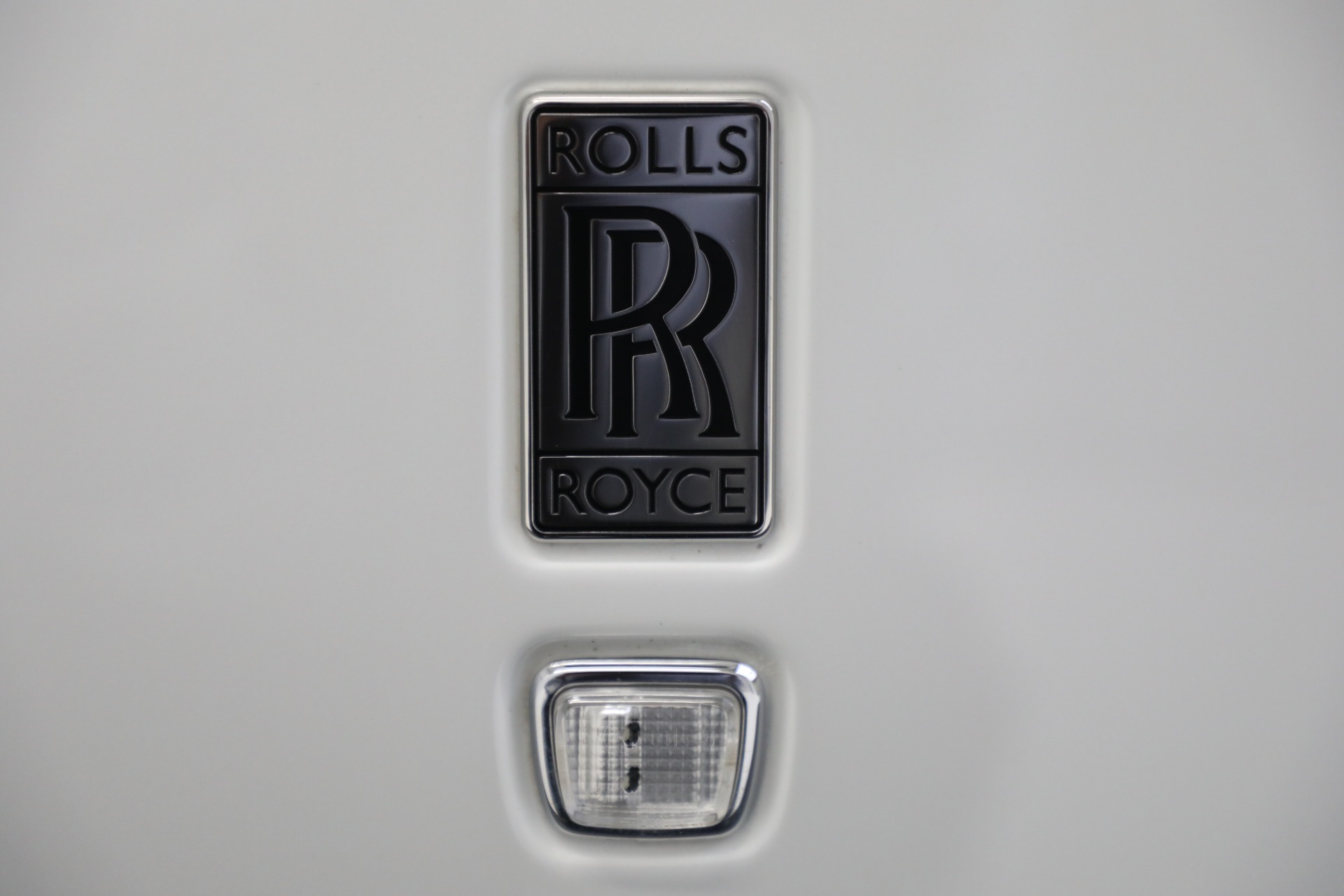 Used 2017 Rolls Royce Phantom Drophead Coupe