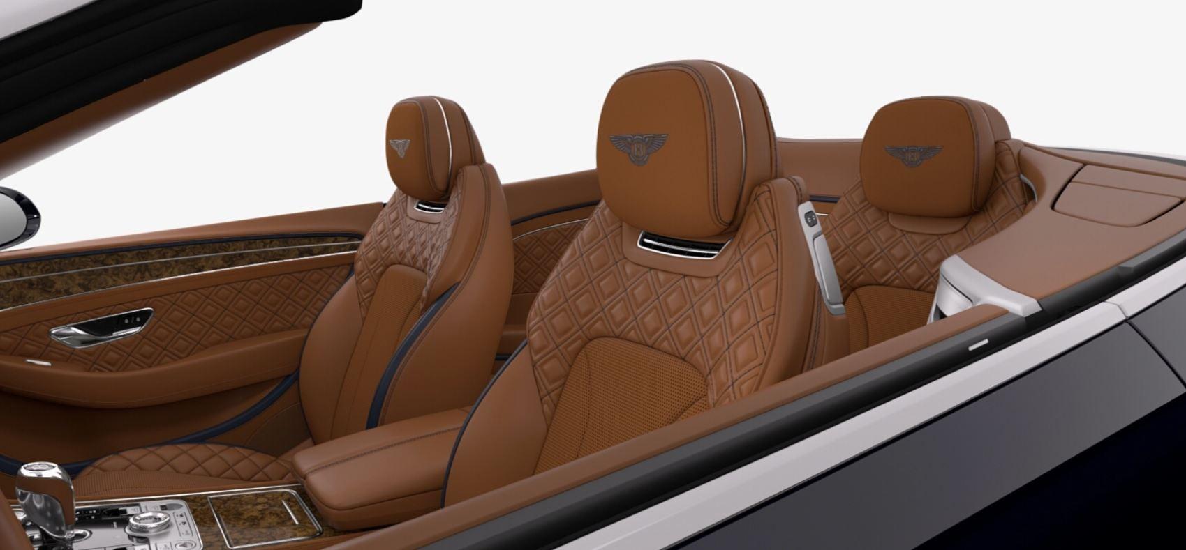 New 2022 Bentley Continental GT Speed