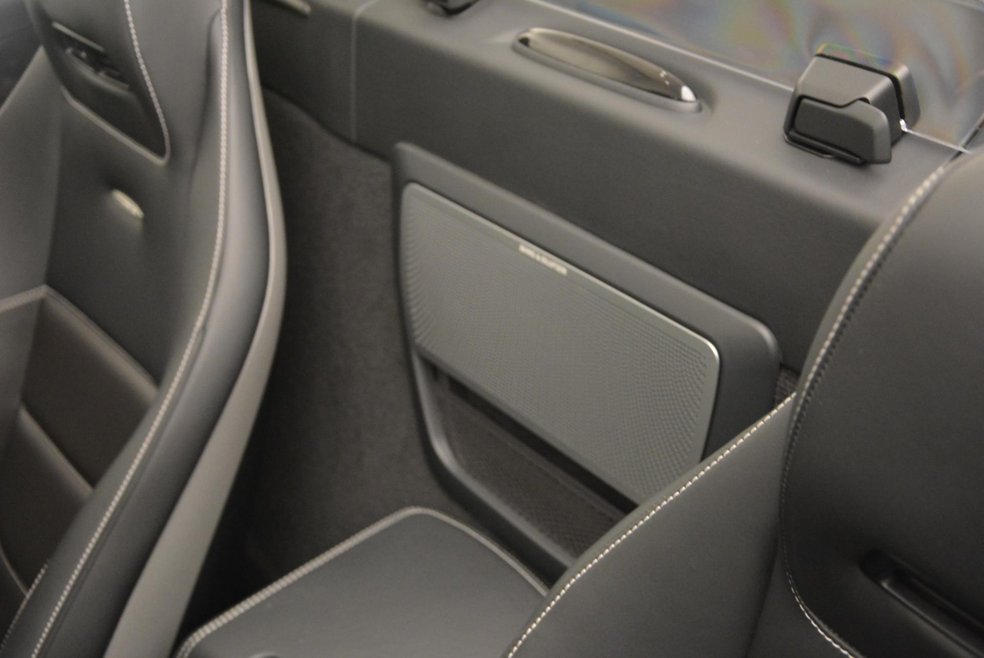 Used 2012 Mercedes Benz SLS AMG