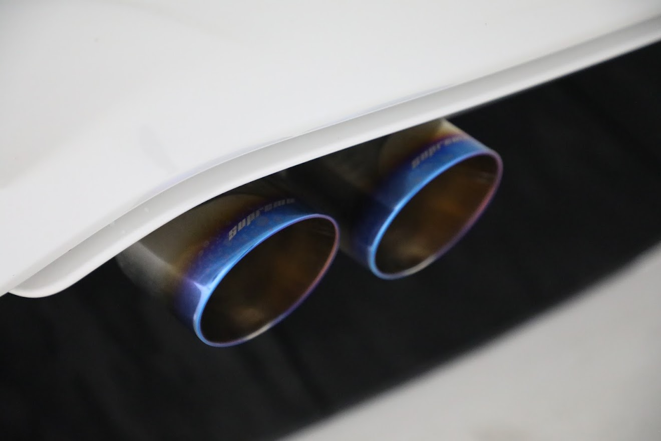 Used 2019 BMW M4 Competition