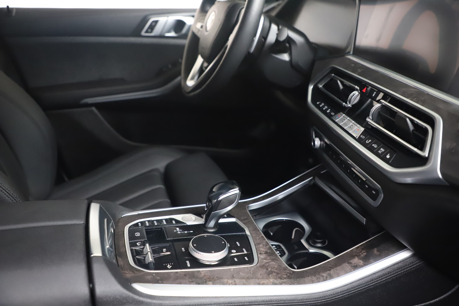 Used 2020 BMW X5 xDrive40i