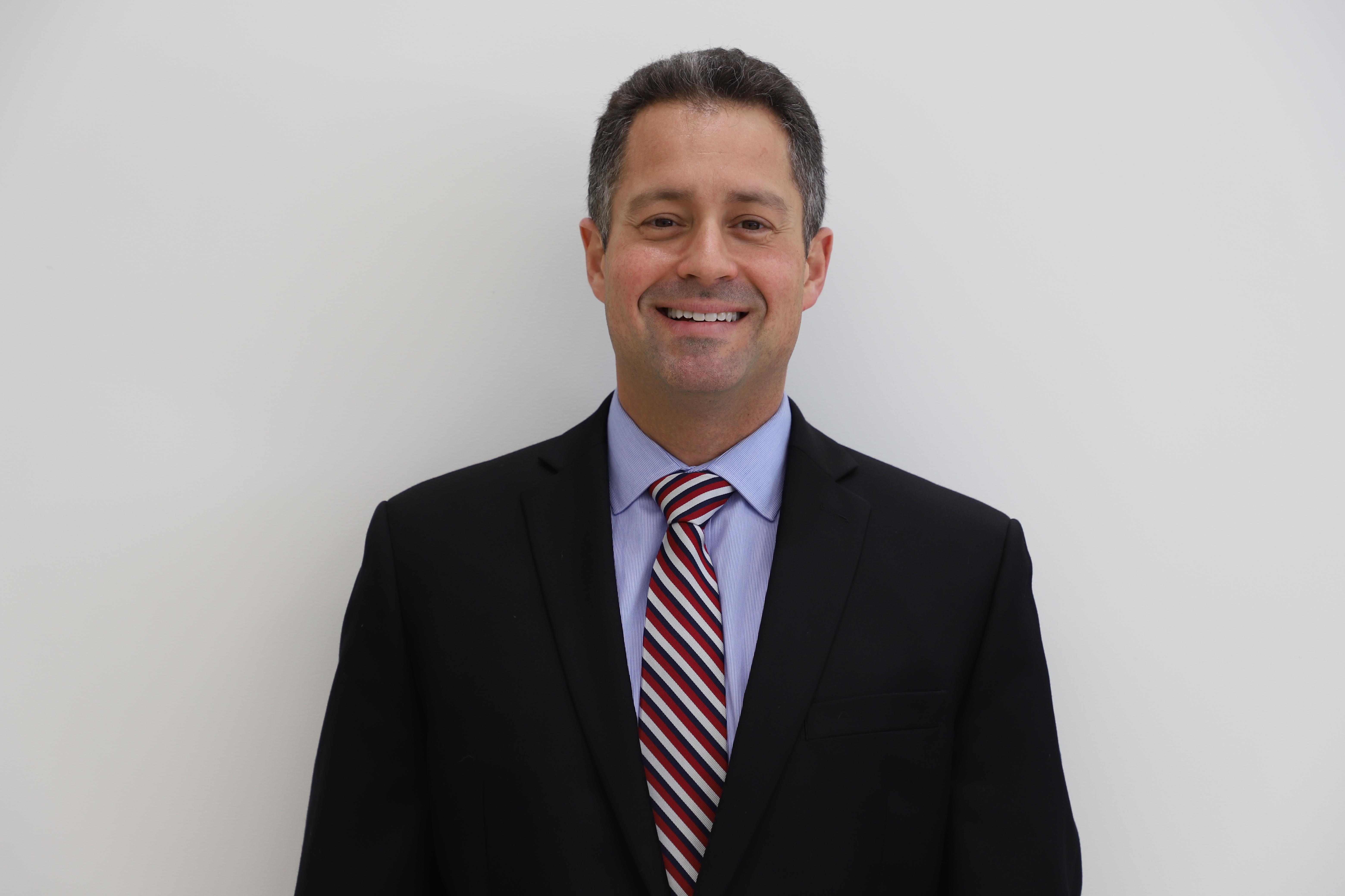 Matthew Horowitz - Director of Marketing