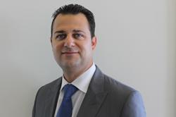 Alex DeLuca - Sales Specialist Ferrari